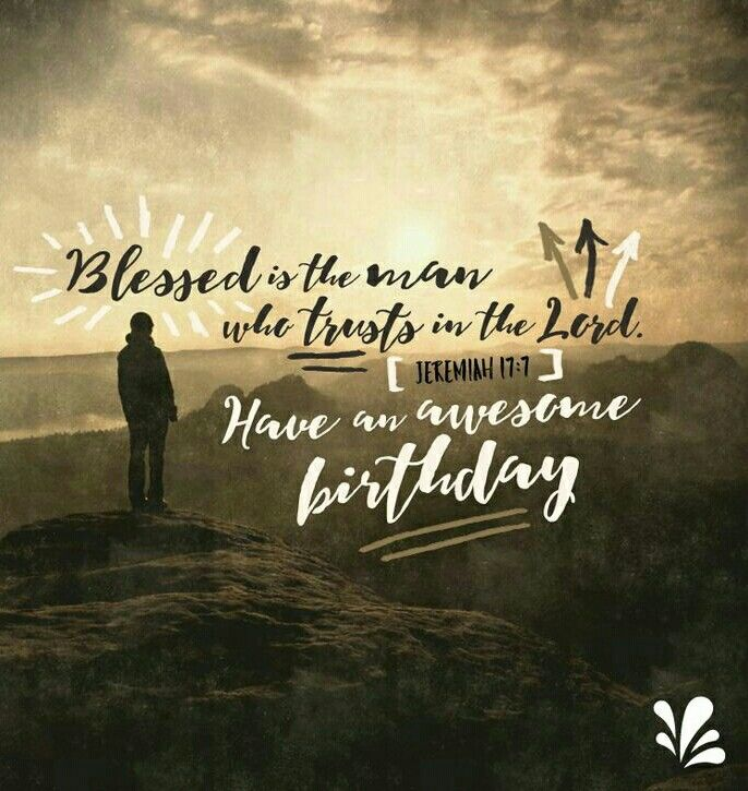 Pin By Lizette Naude On Happy Birthday