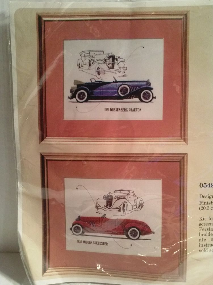 Kit Cars For Sale Lotus 7 Kit Car For Sale Unlimited Photo
