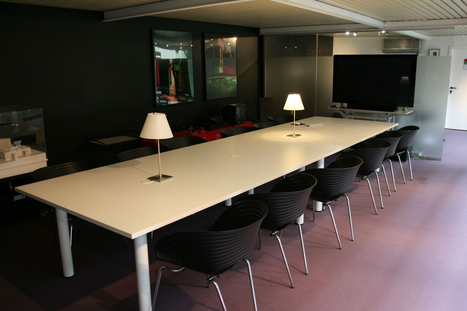 20+ Office Long Table   Used Home Office Furniture Check More At  Http://adidasjrcamp.com/20 Office Long Table Used Home Office Furniture/