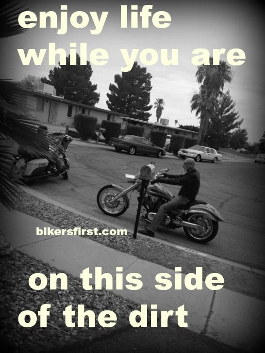 Share Your Events And Have Fun Http Www Bikersfirst Com Riding