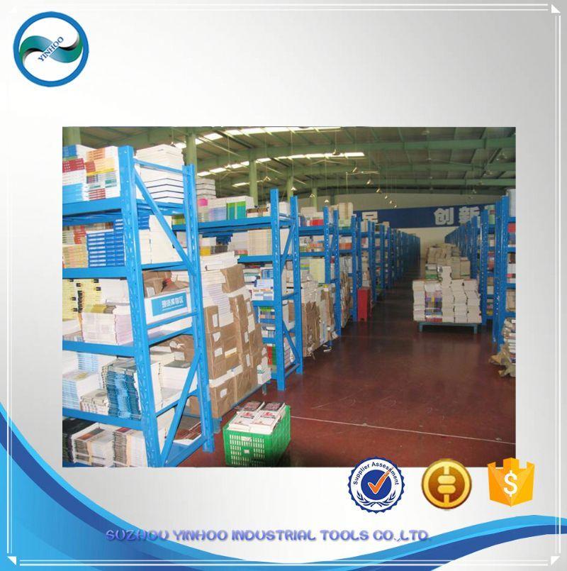 storage flow rail, storage racking system, storage conveyor