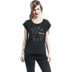 Die Toten Hosen Bis zum T-ShirtEmp.de #darkcircle