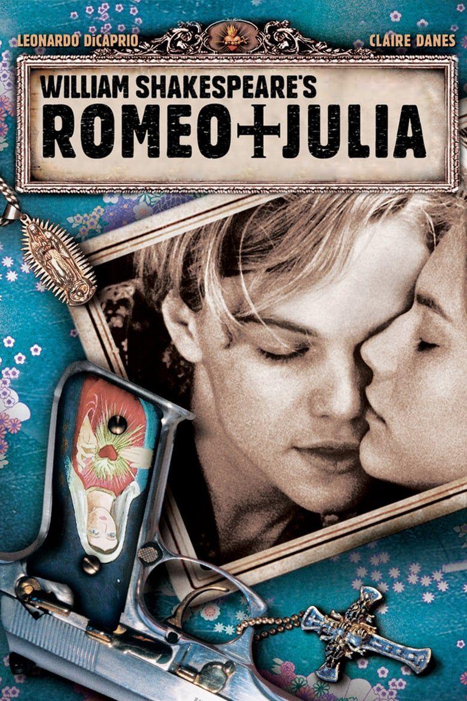 Ver Hd Romeo Juliet 1996 Pelicula Completa Gratis Online En Espanol Latino Romeo Jul Romeo And Juliet Leonardo Romeo Juliet 1996 Film Romeo And Juliet