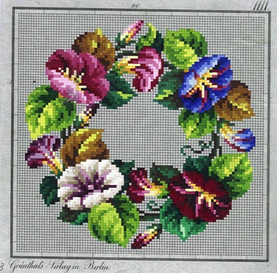 Pin by zehra on kaneviçe göbek pinterest cross stitch