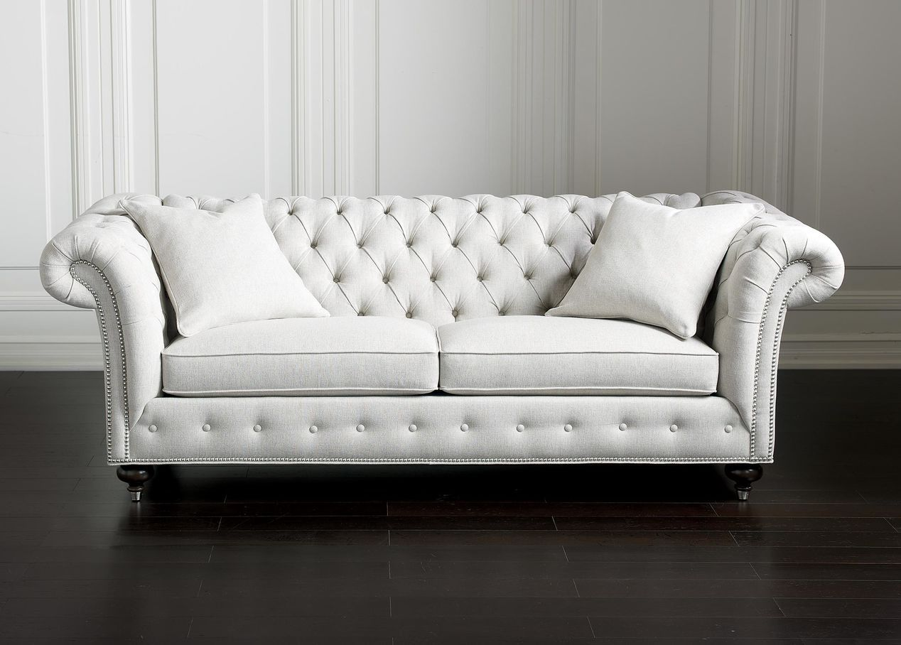 Explore Sofas, Girly, And More!