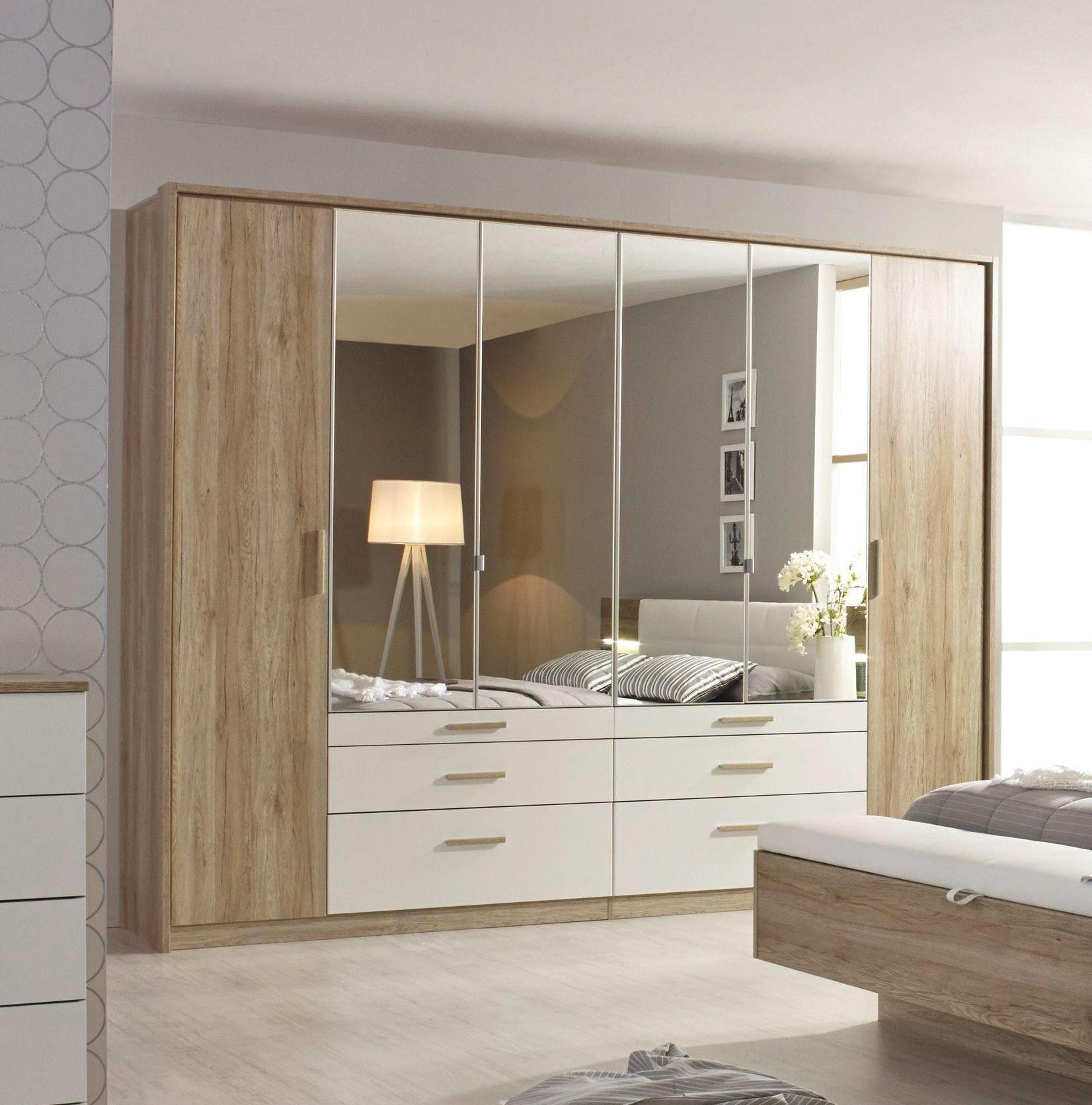 13+ Model placard chambre coucher ideas
