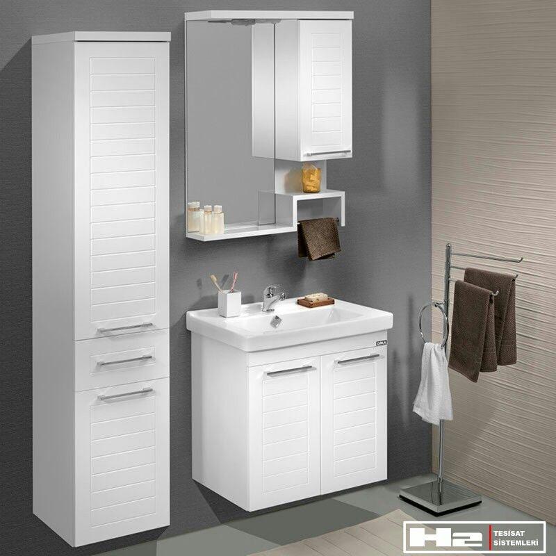 Model Bathroom Cabinets  Specials  CTM Kenya