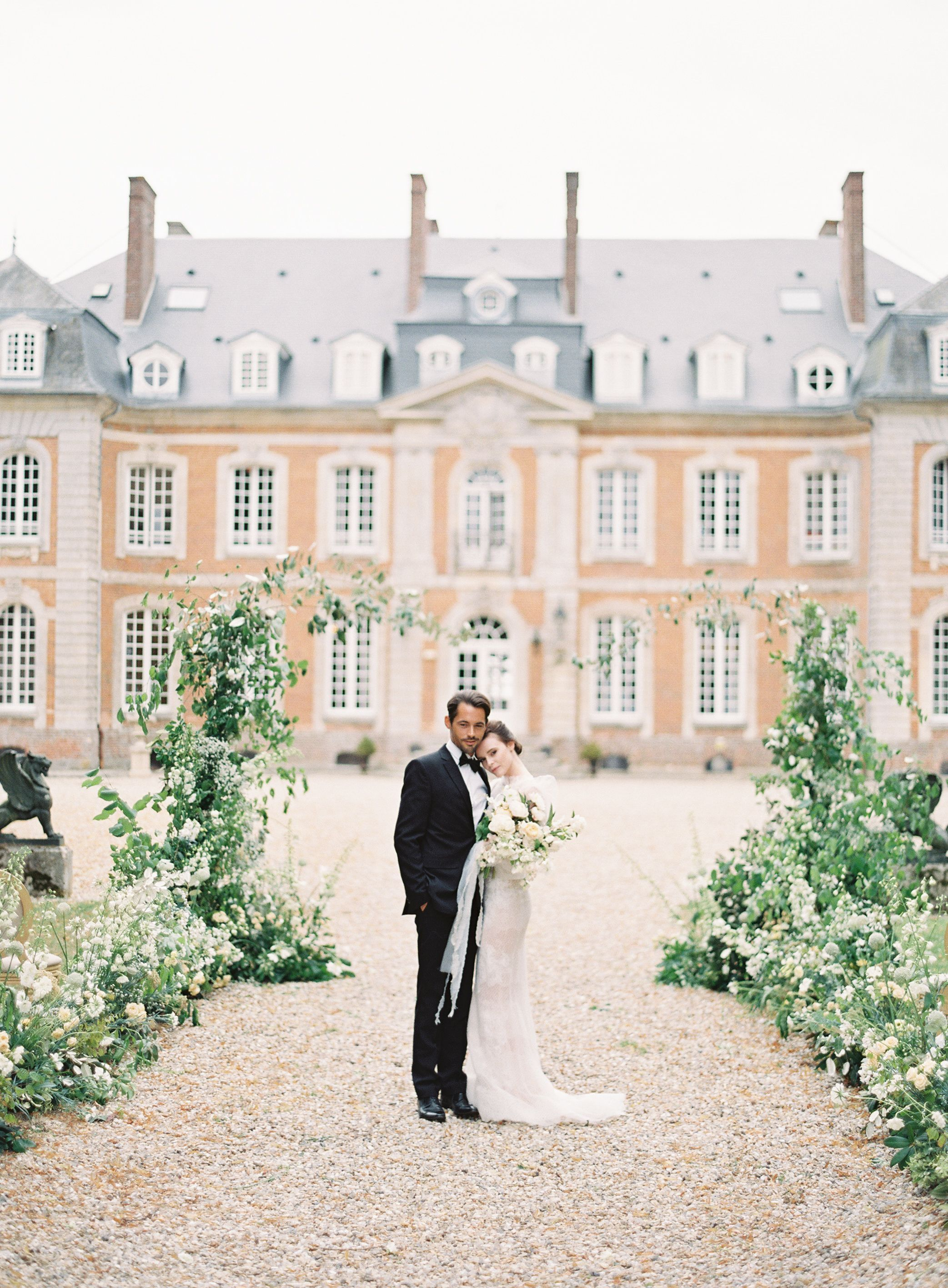 French Wedding Inspiration By Joy Proctor In Normandy France Dream Destination Wedding Dreamy Wedding Wedding Venues