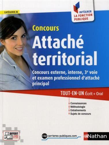 d517ab65679 Épinglé par BU Droit et Lettres Grenoble sur Concours