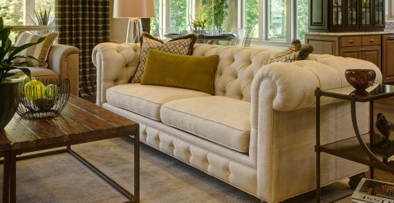 Custom Furniture, Furniture Manufacturers Portland Oregon