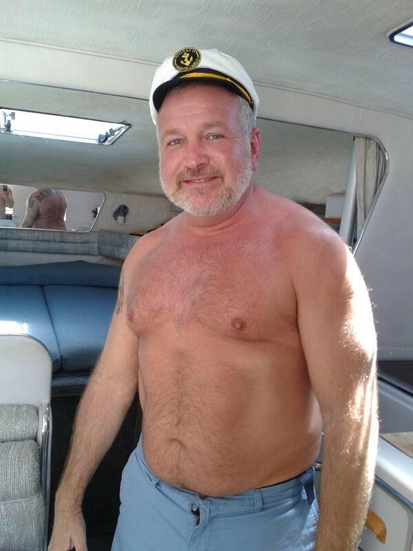 Mega penis porno vedio