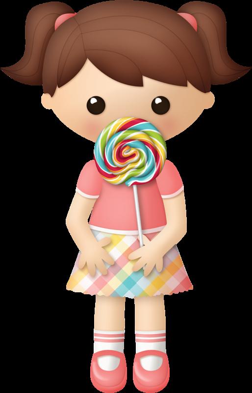 Pin De Natalya Fedorova En Easy Decoupage For Children S Cards Ninos Comiendo Animados Imagenes Lindas Y Tiernas Dibujos Para Ninos