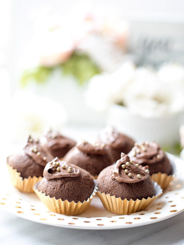 Low Calorie Bon Bons Recipe Dessert Recipes Low Calorie