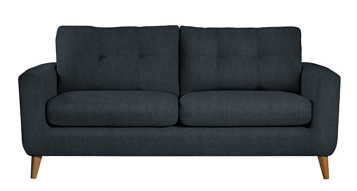 Marks And Spencer Needham Corner Sofa | www ...
