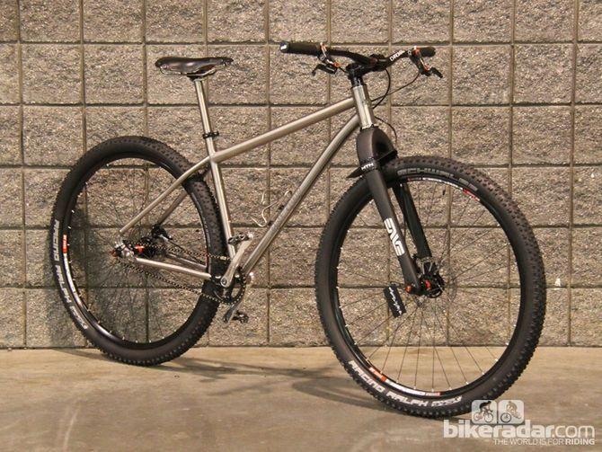 d076dd747d2 SE x DC Quadangle BMX Bike Fluorescent Yellow 26in | ENVE Envy ...