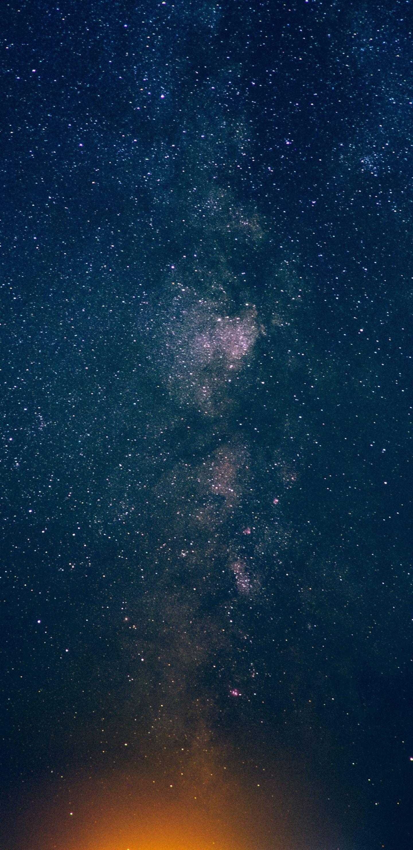 Samsung Galaxy S8 4k Wallpapers Los Mejores Fondos De Pantalla Gratis Para Samsung Galaxy S8 4k Wallpaperaccess In 2020 Starry Sky Milky Way Wallpaper