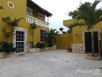 Yucatan Real Estate | Homes in Yucatan | Beach properties