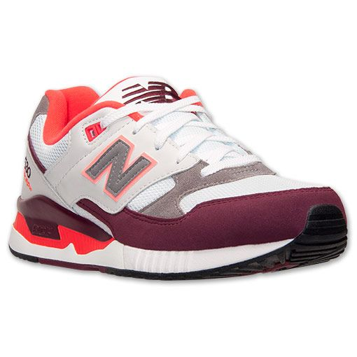 more photos ab04b 15d87 Men's New Balance 530 Casual Shoes - M530AAA AAA | Finish ...