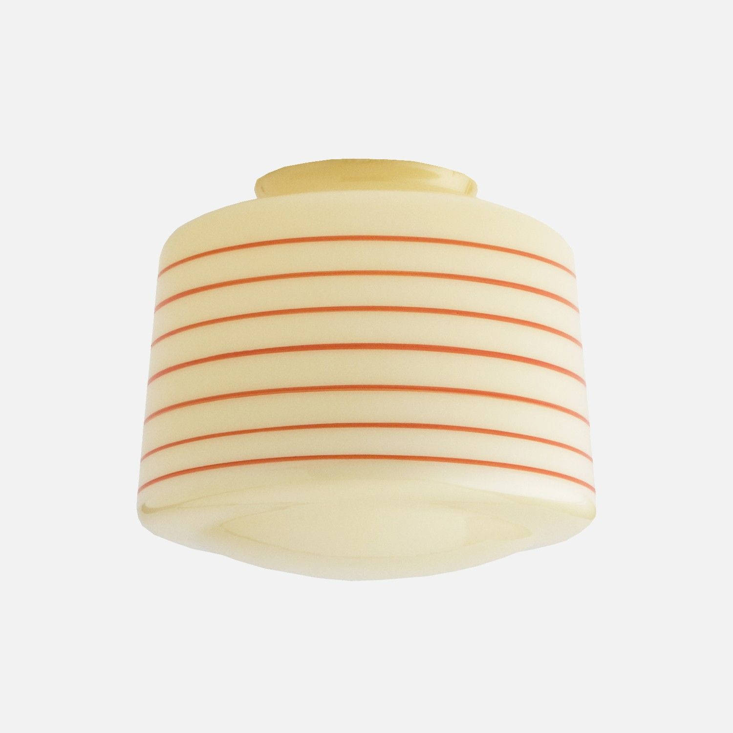 Cute Shades For Those Builder Grade Fixtures Nice Online Retailer Schoolhouse Electric Supply Co Lighting School House Lighting Electric Shades