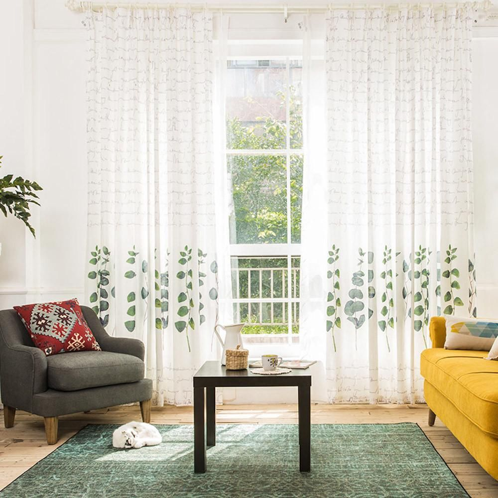 Drapes With Silver Dollar Tree Drapery Styles Dollar Tree Home