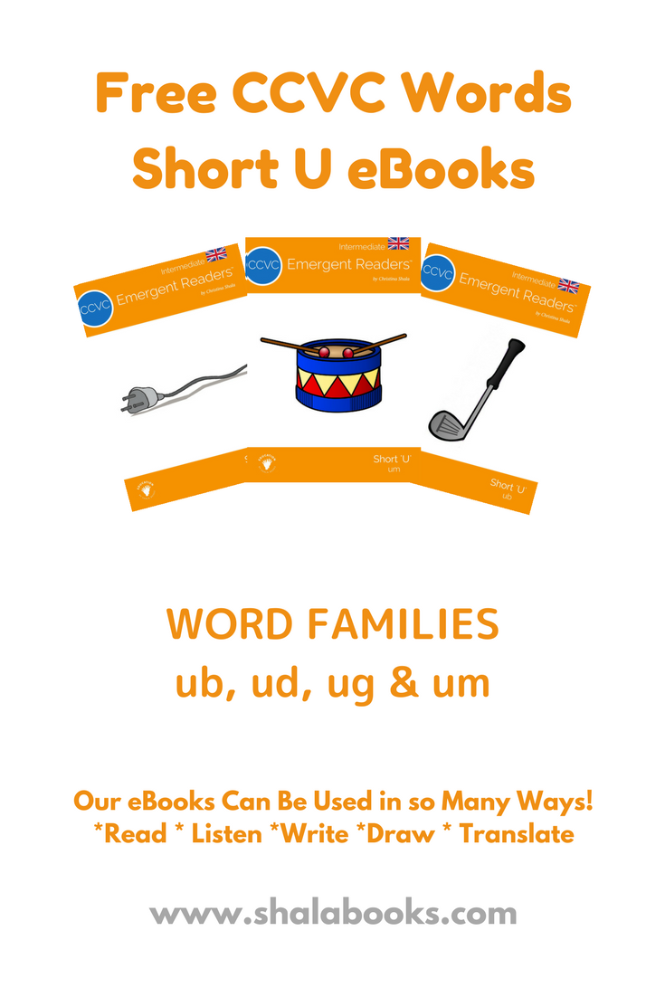 Free ccvc words ebooks our ebooks are designed to engage young free ccvc words ebooks our ebooks are designed to engage young readers minds sight and hearing in learning how to read the word and audio button sit on fandeluxe Images