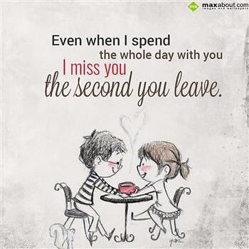 Pin by Max About SMS on Love Messages   Couples quotes love