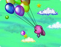 Http Www Oyunskor Tv Tr Oyunskor Kafa Topu Toto Balon Gezisi Html Oyunlar Oyun Balon