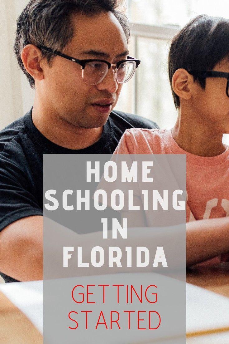 Homeschooling Introduction in 2020 Homeschooling in