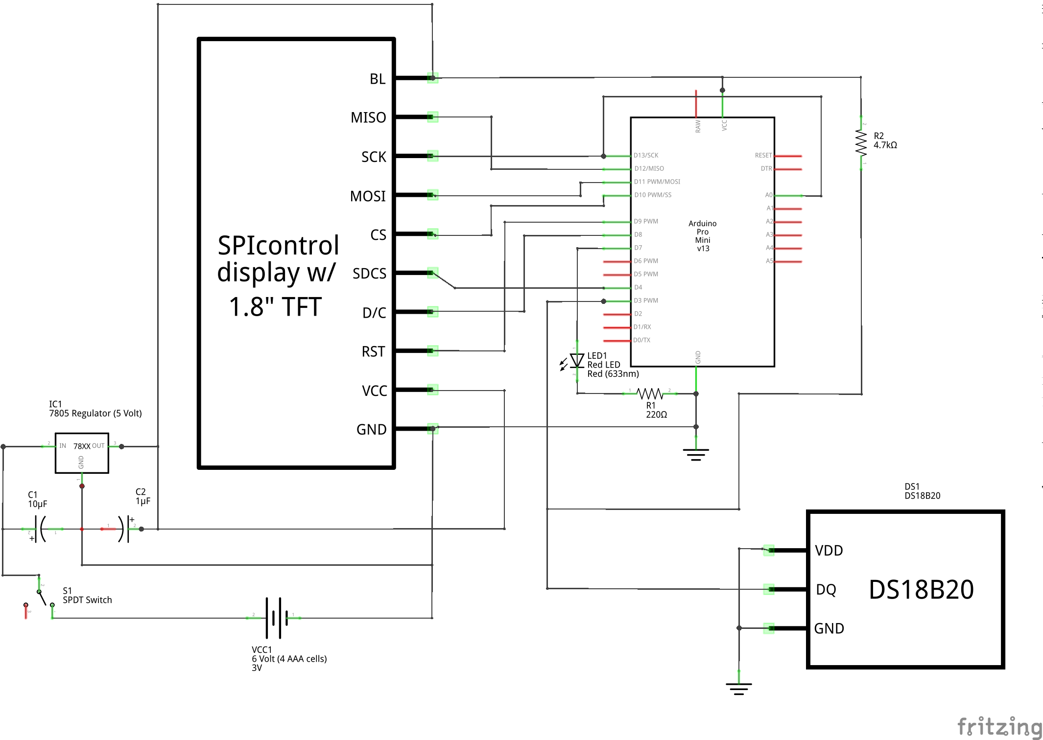 reading schematics wiring diagrams new how to read schematics diagram diagram wiringdiagram  new how to read schematics diagram
