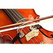 L'MS Violin Bow Straighten Collimator Tool for Beginner