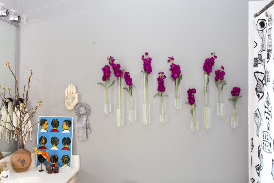 CB2 Design Showcase: Sara Khodja   Idea Central - CB2 Blog