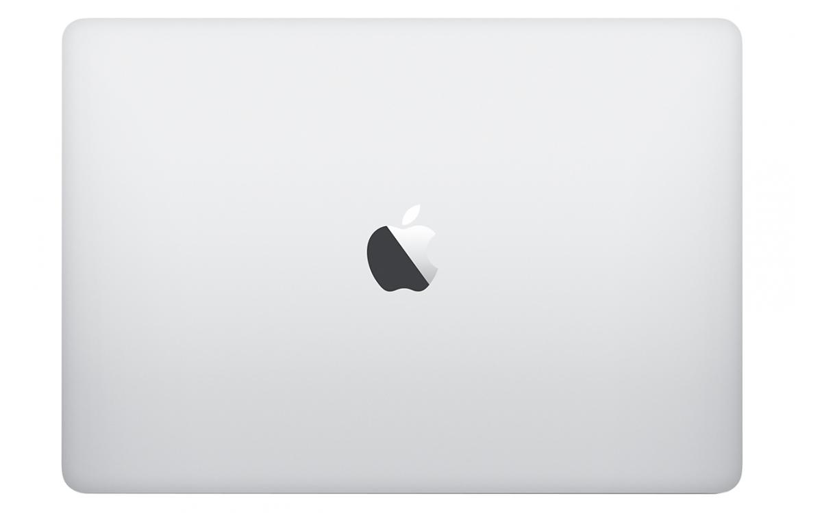Download Apple Mac Png Image For Free Apple Mac Apple Mac Laptop