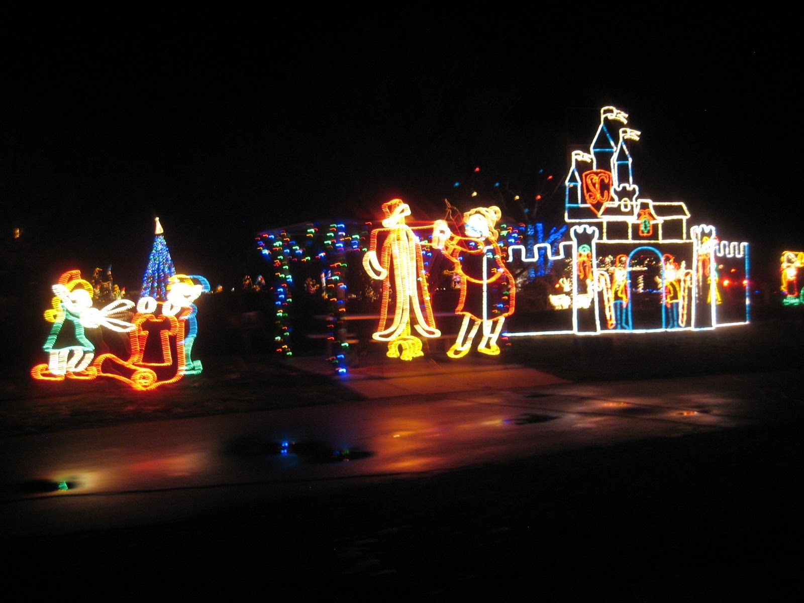 Willard Bay Lights Stunning Willard Bay Christmas Lights Christmas Eve  Christmas Time Review