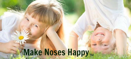 Make Noses Happy Nozin Nasal Sanitizer Think Hand Sanitizer For
