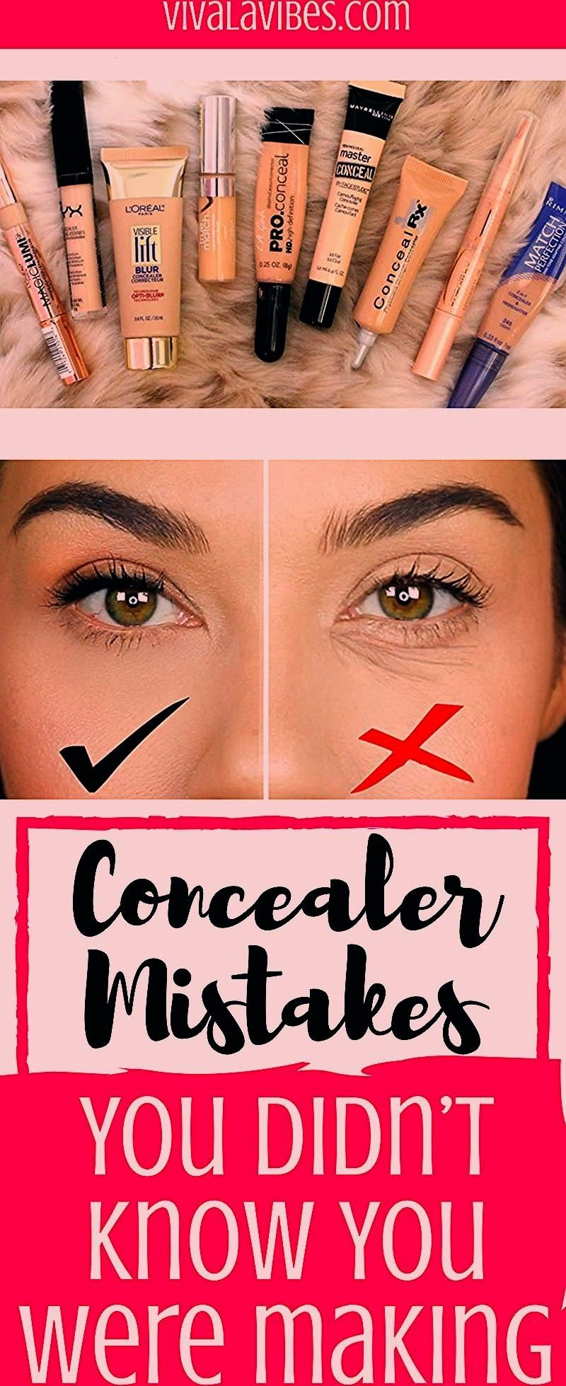up on your tips and tutorials. Whether you have acne, oily skin, dark circles under eye, weve got