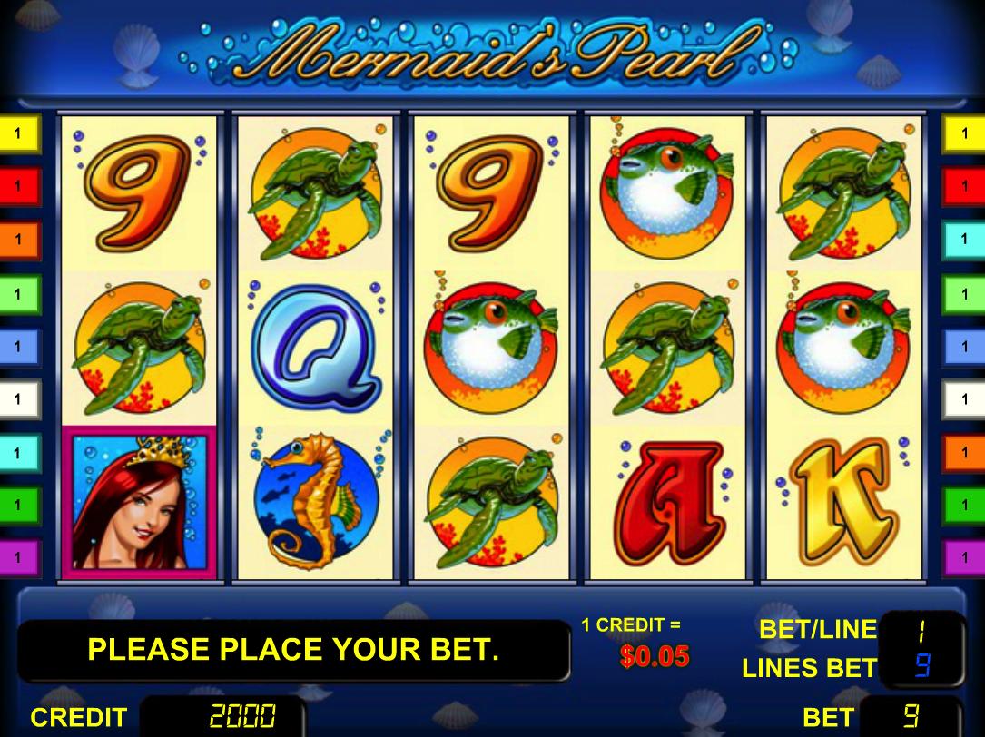 Казино вулкан 5 casino slots online free bonus