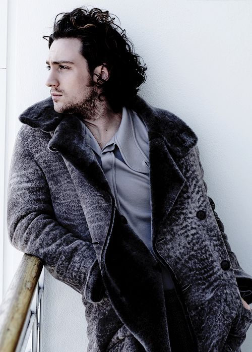 Aaron Taylor Johnson Source Aaron Taylor Johnson Aaron Taylor Aaron Johnson Stream tracks and playlists from josh potter 18 on your desktop or mobile device. pinterest