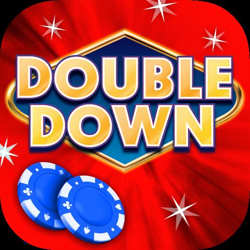 casino download free Online