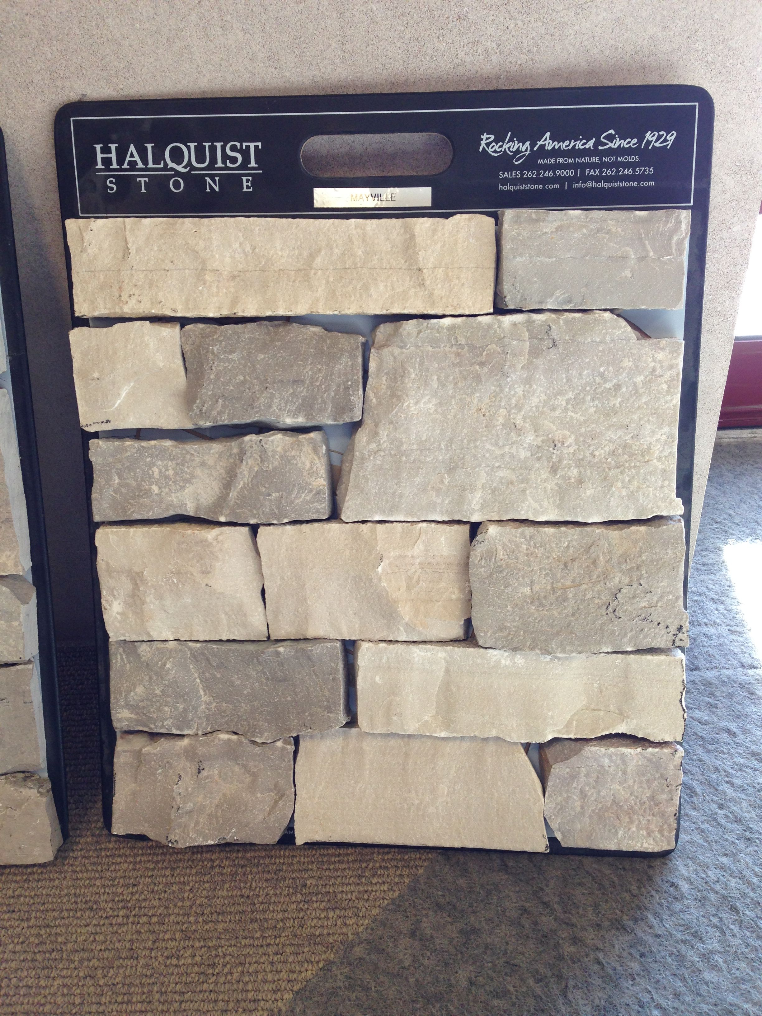 Pin By Heather Jaggers Sommer On Basement Ideas Molding Stone Coffee Bag