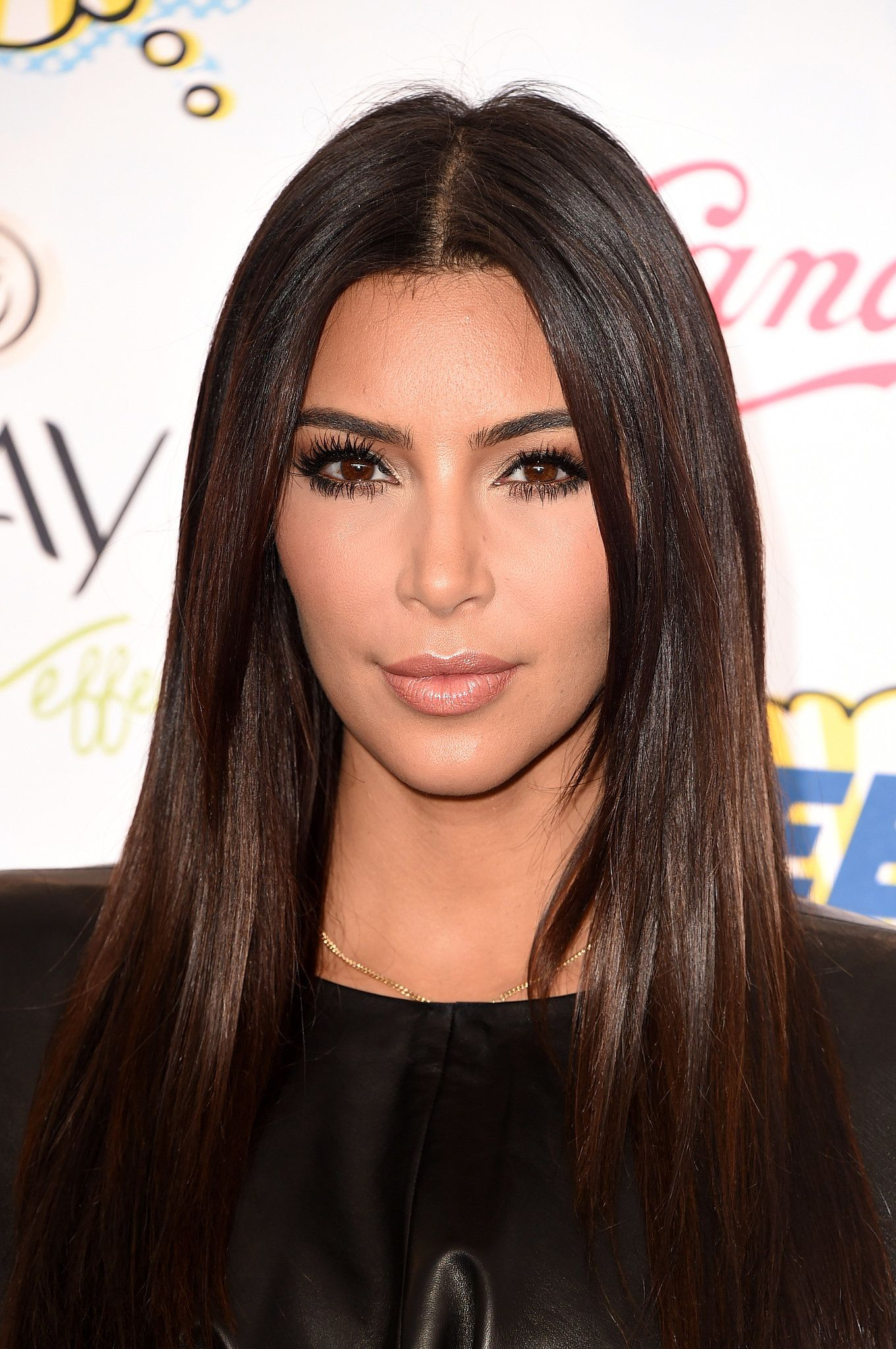 Kim Kardashian bts. 2018-2019 celebrityes photos leaks!