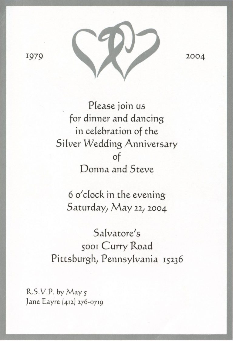 Create Birthday Invitation Card Online Free Quora I Wedding Anniversary Invitations 50th Wedding Anniversary Invitations 25th Wedding Anniversary Invitations