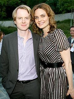 david hornsby imdbdavid hornsby emily deschanel, david hornsby wiki, david hornsby imdb, david hornsby bones, david hornsby instagram, david hornsby, david hornsby net worth, david hornsby vegan, david hornsby wikipedia, david hornsby height, david hornsby twitter, emily deschanel and david hornsby, david hornsby wife, david hornsby surveyor, david hornsby education, david hornsby pearl harbor, david hornsby attorney, david hornsby ideagen, david hornsby movies and tv shows, david hornsby interview