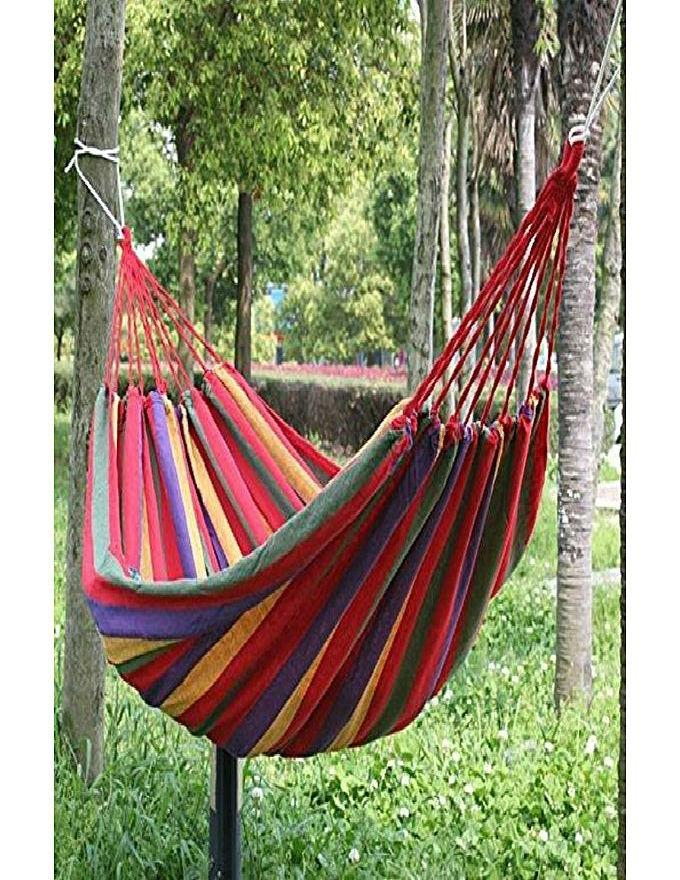 Swing Chair Daraz