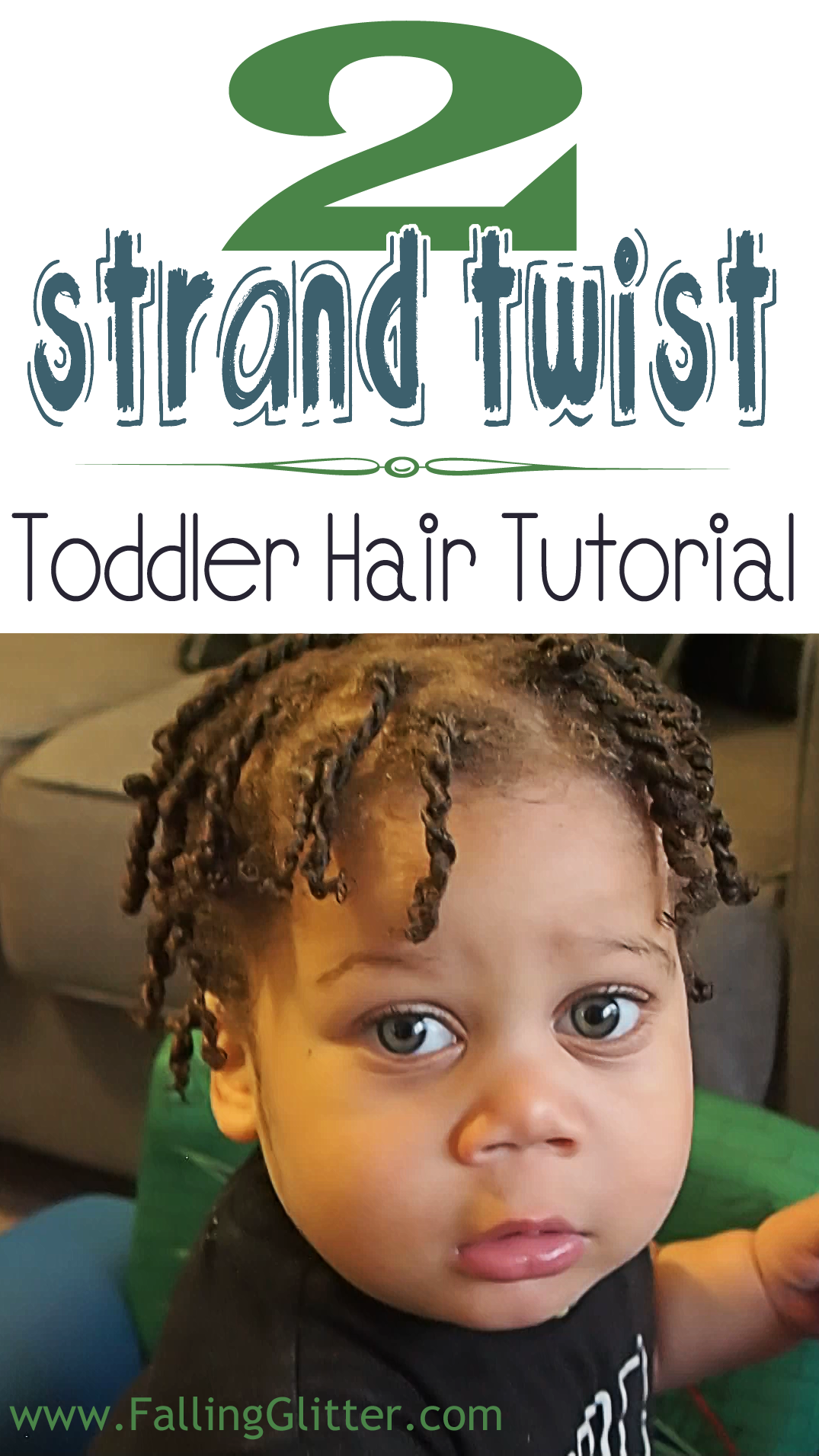 Toddler Boy 2 Strand Twist Hair Tutorial Boy Braids Hairstyles Baby Boy Hairstyles Little Boy Hairstyles