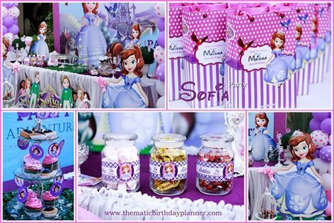 You can design and create, and build the most wonderful place in the world. But it takes people to make the dream a reality.  #sofiathefirst #partythemes #partyideas #tulipsevent #partyplanner  bookings: +92 321 4355789 | www.thematicbirthdayplanner.com