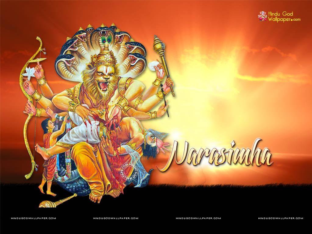 Narasimha Name Wallpapers 3d Name Free Download Name Wallpaper My Name Wallpaper Wallpaper