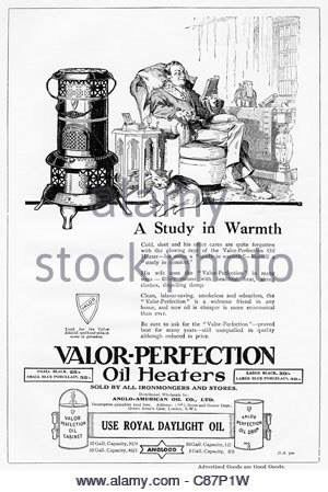 Pin By James Siver On Perfection Heater Ads Air Clothes Oil