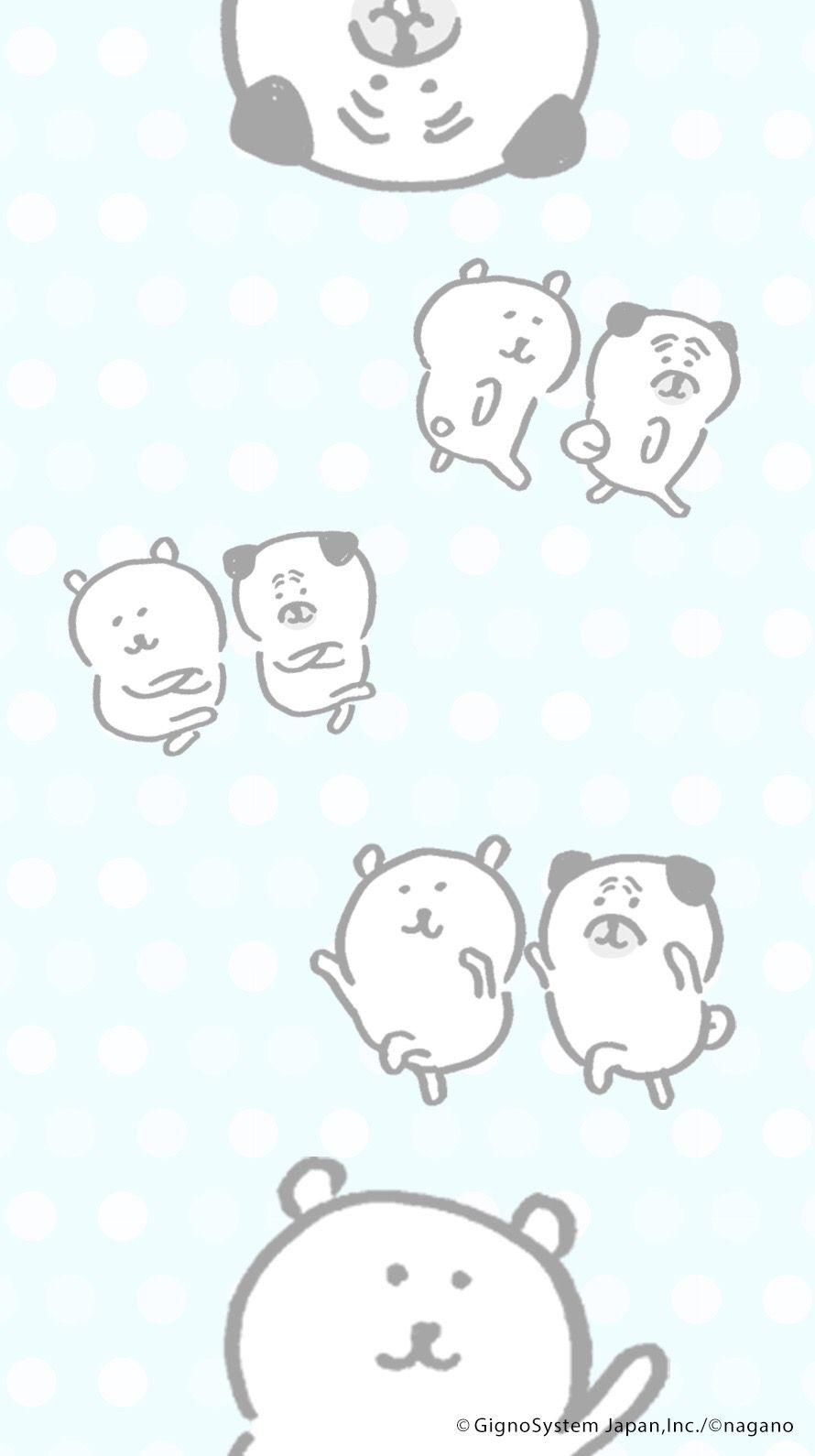 Ngntrtr おしゃれまとめの人気アイデア Pinterest Frog Lin 自分ツッコミくま かわいいイラスト くま