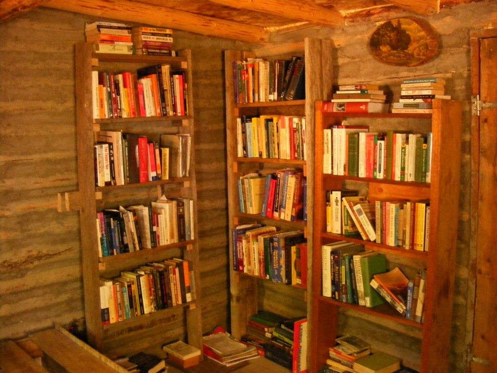 Google Images Wood Cabin : Wood cabin library google search dream nest