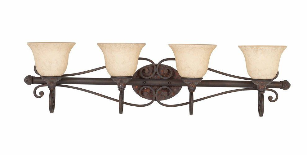 bronze-jewerly-38-5-wide-wrought-iron-4-light-reversible-bath-fixture-with-unique-picture-and-wrought-iron-bathroom-fixtures.jpg